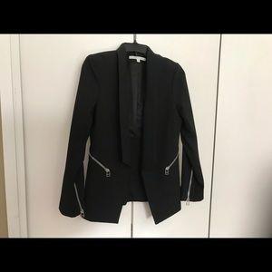 Stunning Veronica Beard Blazer/Jacket size 6
